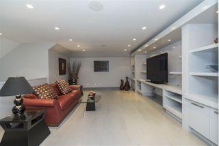 Photo 40: 4204 Westcliff Court in Edmonton: Zone 56 House for sale : MLS®# E4217309
