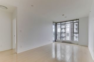 "Photo 3: 1805 1188 PINETREE Way in Coquitlam: North Coquitlam Condo for sale in ""M3"" : MLS®# R2507340"