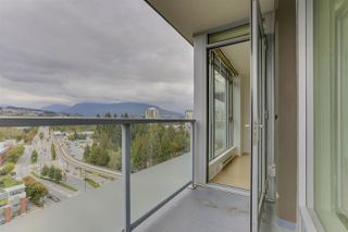 "Photo 23: 1805 1188 PINETREE Way in Coquitlam: North Coquitlam Condo for sale in ""M3"" : MLS®# R2507340"