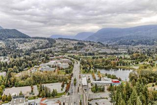 "Photo 30: 1805 1188 PINETREE Way in Coquitlam: North Coquitlam Condo for sale in ""M3"" : MLS®# R2507340"