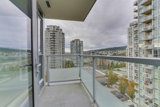 "Photo 24: 1805 1188 PINETREE Way in Coquitlam: North Coquitlam Condo for sale in ""M3"" : MLS®# R2507340"