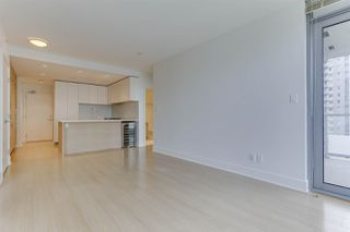 "Photo 4: 1805 1188 PINETREE Way in Coquitlam: North Coquitlam Condo for sale in ""M3"" : MLS®# R2507340"