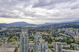 "Photo 29: 1805 1188 PINETREE Way in Coquitlam: North Coquitlam Condo for sale in ""M3"" : MLS®# R2507340"