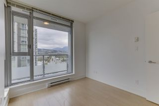 "Photo 19: 1805 1188 PINETREE Way in Coquitlam: North Coquitlam Condo for sale in ""M3"" : MLS®# R2507340"