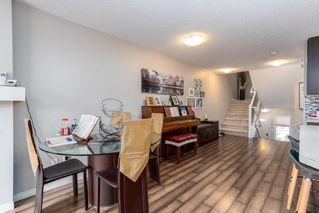 Photo 7: 4693 CRABAPPLE Run in Edmonton: Zone 53 House Half Duplex for sale : MLS®# E4219040