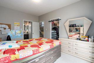 Photo 14: 4693 CRABAPPLE Run in Edmonton: Zone 53 House Half Duplex for sale : MLS®# E4219040