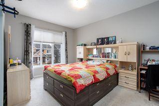 Photo 15: 4693 CRABAPPLE Run in Edmonton: Zone 53 House Half Duplex for sale : MLS®# E4219040