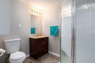Photo 29: 4693 CRABAPPLE Run in Edmonton: Zone 53 House Half Duplex for sale : MLS®# E4219040