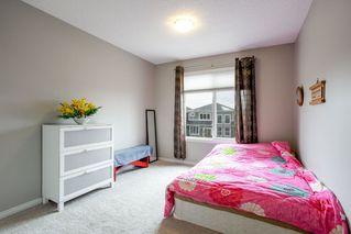 Photo 21: 4693 CRABAPPLE Run in Edmonton: Zone 53 House Half Duplex for sale : MLS®# E4219040