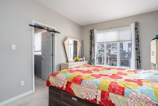 Photo 16: 4693 CRABAPPLE Run in Edmonton: Zone 53 House Half Duplex for sale : MLS®# E4219040
