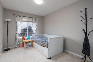 Photo 23: 4693 CRABAPPLE Run in Edmonton: Zone 53 House Half Duplex for sale : MLS®# E4219040