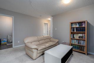 Photo 19: 4693 CRABAPPLE Run in Edmonton: Zone 53 House Half Duplex for sale : MLS®# E4219040
