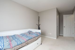 Photo 24: 4693 CRABAPPLE Run in Edmonton: Zone 53 House Half Duplex for sale : MLS®# E4219040