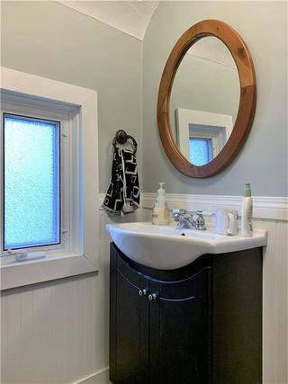 Photo 15: 34 8th Avenue Northeast in Dauphin: R30 Residential for sale (R30 - Dauphin and Area)  : MLS®# 202026971