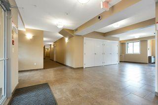 Photo 8: 402 8730 82 Avenue in Edmonton: Zone 18 Condo for sale : MLS®# E4219567
