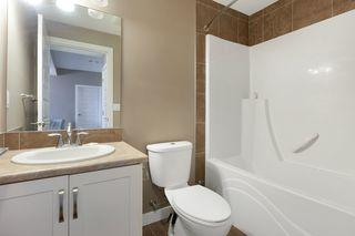 Photo 25: 402 8730 82 Avenue in Edmonton: Zone 18 Condo for sale : MLS®# E4219567