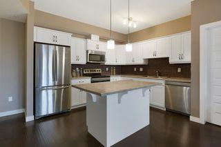 Photo 17: 402 8730 82 Avenue in Edmonton: Zone 18 Condo for sale : MLS®# E4219567