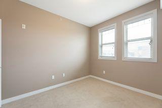 Photo 31: 402 8730 82 Avenue in Edmonton: Zone 18 Condo for sale : MLS®# E4219567