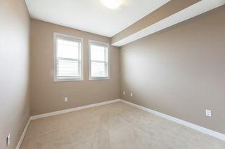 Photo 30: 402 8730 82 Avenue in Edmonton: Zone 18 Condo for sale : MLS®# E4219567