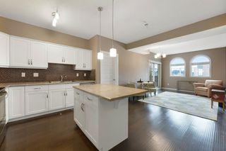Photo 15: 402 8730 82 Avenue in Edmonton: Zone 18 Condo for sale : MLS®# E4219567