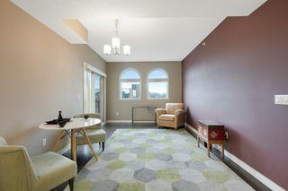 Photo 20: 402 8730 82 Avenue in Edmonton: Zone 18 Condo for sale : MLS®# E4219567