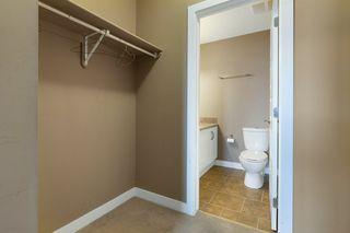 Photo 28: 402 8730 82 Avenue in Edmonton: Zone 18 Condo for sale : MLS®# E4219567