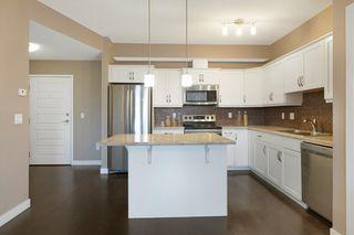 Photo 16: 402 8730 82 Avenue in Edmonton: Zone 18 Condo for sale : MLS®# E4219567