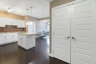 Photo 13: 402 8730 82 Avenue in Edmonton: Zone 18 Condo for sale : MLS®# E4219567