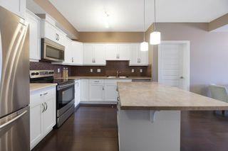 Photo 14: 402 8730 82 Avenue in Edmonton: Zone 18 Condo for sale : MLS®# E4219567