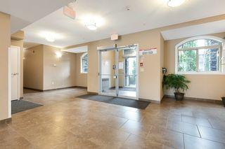 Photo 9: 402 8730 82 Avenue in Edmonton: Zone 18 Condo for sale : MLS®# E4219567