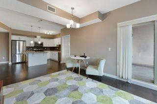 Photo 24: 402 8730 82 Avenue in Edmonton: Zone 18 Condo for sale : MLS®# E4219567