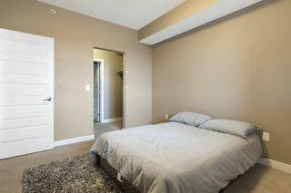 Photo 27: 402 8730 82 Avenue in Edmonton: Zone 18 Condo for sale : MLS®# E4219567