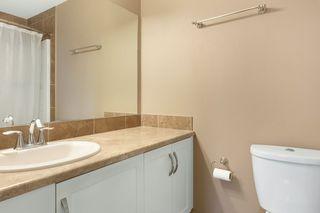 Photo 29: 402 8730 82 Avenue in Edmonton: Zone 18 Condo for sale : MLS®# E4219567