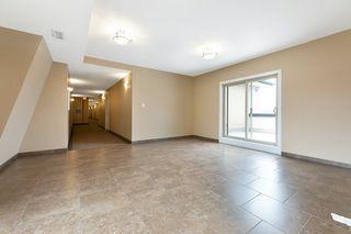 Photo 10: 402 8730 82 Avenue in Edmonton: Zone 18 Condo for sale : MLS®# E4219567