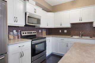 Photo 18: 402 8730 82 Avenue in Edmonton: Zone 18 Condo for sale : MLS®# E4219567