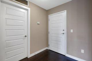 Photo 11: 402 8730 82 Avenue in Edmonton: Zone 18 Condo for sale : MLS®# E4219567