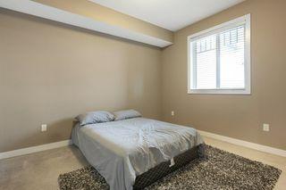 Photo 26: 402 8730 82 Avenue in Edmonton: Zone 18 Condo for sale : MLS®# E4219567