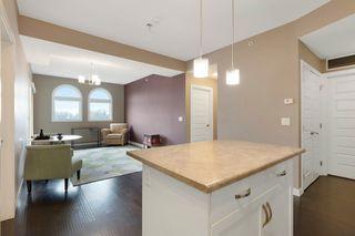 Photo 19: 402 8730 82 Avenue in Edmonton: Zone 18 Condo for sale : MLS®# E4219567