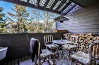 Photo 7: 7 801 6TH Street: Canmore Apartment for sale : MLS®# A1052256
