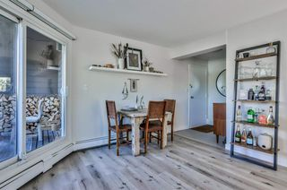 Photo 6: 7 801 6TH Street: Canmore Apartment for sale : MLS®# A1052256