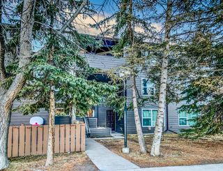 Photo 20: 7 801 6TH Street: Canmore Apartment for sale : MLS®# A1052256
