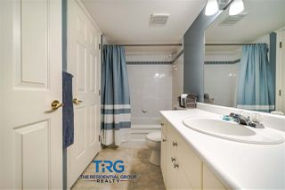 "Photo 15: 1563 BOWSER Avenue in North Vancouver: Norgate Townhouse for sale in ""ILLAHEE"" : MLS®# R2523734"
