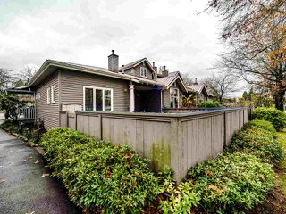 "Photo 20: 1563 BOWSER Avenue in North Vancouver: Norgate Townhouse for sale in ""ILLAHEE"" : MLS®# R2523734"