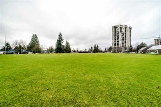 "Photo 21: 1563 BOWSER Avenue in North Vancouver: Norgate Townhouse for sale in ""ILLAHEE"" : MLS®# R2523734"