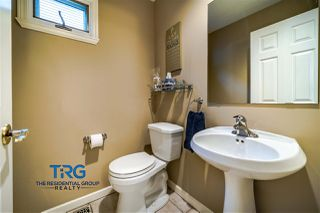 "Photo 7: 1563 BOWSER Avenue in North Vancouver: Norgate Townhouse for sale in ""ILLAHEE"" : MLS®# R2523734"