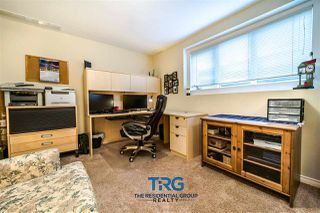"Photo 16: 1563 BOWSER Avenue in North Vancouver: Norgate Townhouse for sale in ""ILLAHEE"" : MLS®# R2523734"