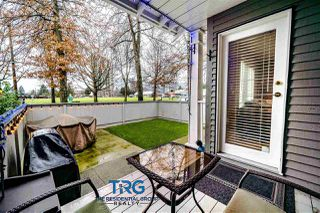 "Photo 18: 1563 BOWSER Avenue in North Vancouver: Norgate Townhouse for sale in ""ILLAHEE"" : MLS®# R2523734"