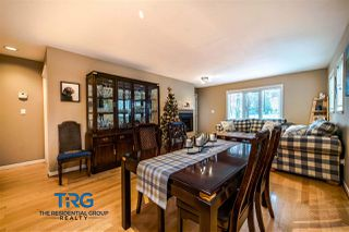 "Photo 4: 1563 BOWSER Avenue in North Vancouver: Norgate Townhouse for sale in ""ILLAHEE"" : MLS®# R2523734"