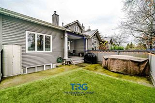 "Photo 19: 1563 BOWSER Avenue in North Vancouver: Norgate Townhouse for sale in ""ILLAHEE"" : MLS®# R2523734"