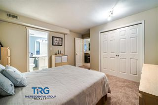 "Photo 14: 1563 BOWSER Avenue in North Vancouver: Norgate Townhouse for sale in ""ILLAHEE"" : MLS®# R2523734"